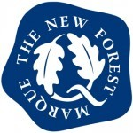 new-forest-marque-logo-m